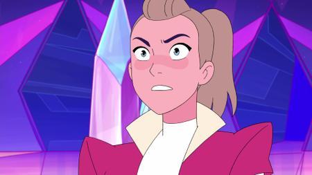 She-Ra and the Princesses of Power S04E05