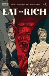 Eat the Rich 03 (of 05) (2021) (digital) (Son of Ultron-Empire
