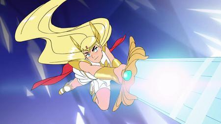 She-Ra and the Princesses of Power S03E06