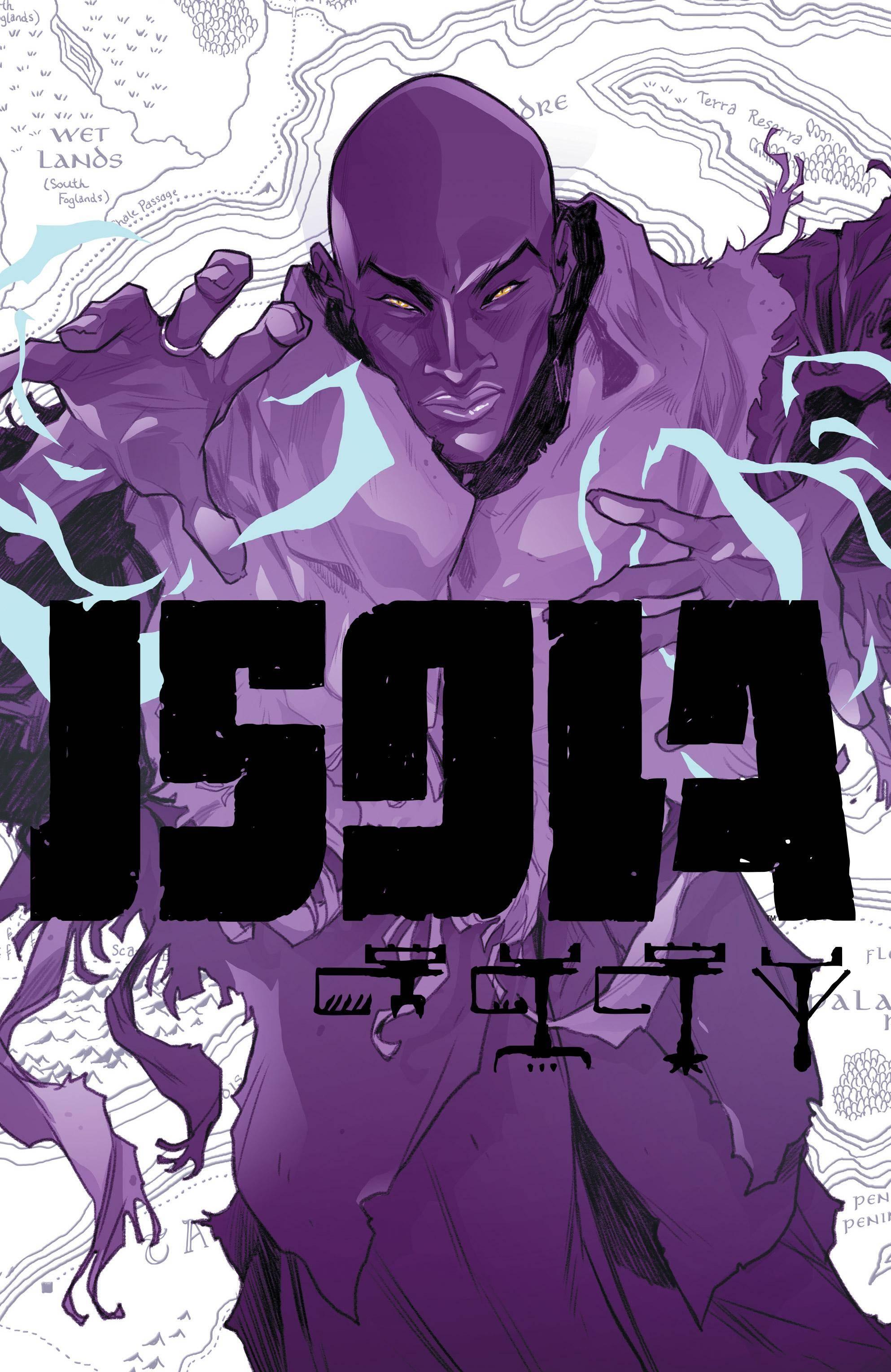 Isola 004 (2018) (Digital) (Zone-Empire)