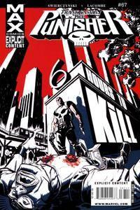 The Punisher v6 067