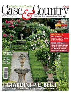 Case & Country - febbraio 2014