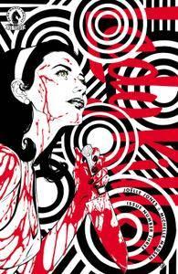 Lady Killer 2 003 2016 digital Son of Ultron-Empire