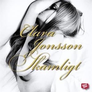 «Skamligt» by Clara Jonsson