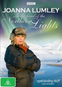 Joanna Lumley in the Land of the Northern Lights (2008)