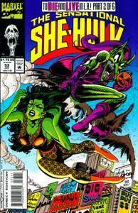 Sensational She-Hulk 1989 053