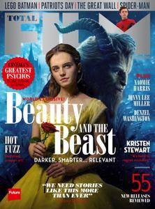 Total Film - March 01, 2017