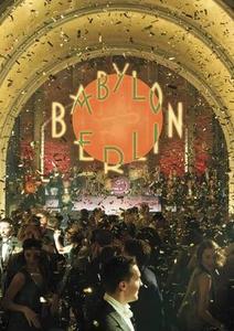 Babylon Berlin S02E01