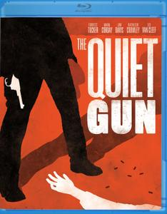 The Quiet Gun (1957)