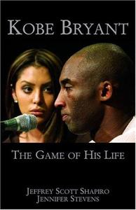 Kobe Bryant: The Game of His Life (Repost)