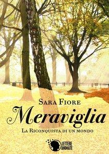 Sara Fiore - Meraviglia