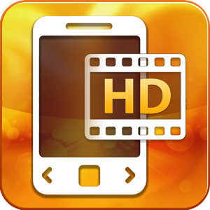 HD Video Converter Movavi 6.1.0 macOS