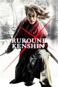 Rurouni Kenshin: Origins (2012)