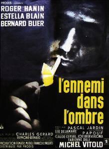 L'Ennemi dans l'Ombre (1960)