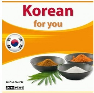 Korean for You