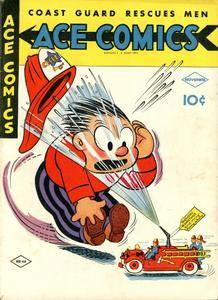 Ace Comics 068 1942
