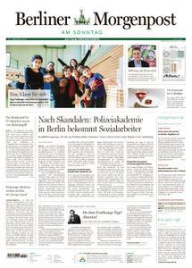 Berliner Morgenpost – 06. Januar 2019