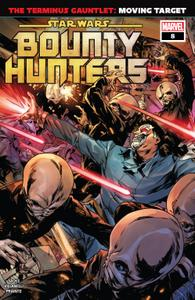 Star Wars - Bounty Hunters 008 (2021) (Digital) (Kileko-Empire