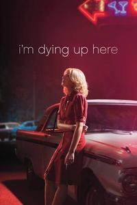 I'm Dying Up Here S01E09
