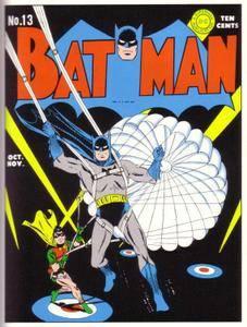 Batman v1 013