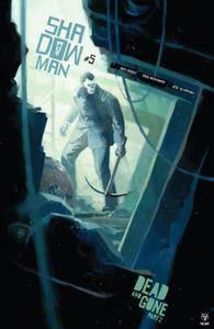 Shadowman 005 (2018) (digital) (Son of Ultron-Empire