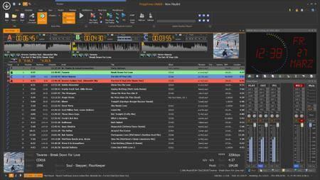 ProppFrexx ONAIR 4.0.2.15