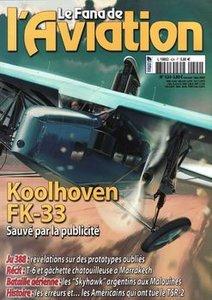 Le Fana de L'Aviation 2005-03 (424)