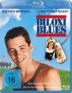Biloxi Blues (1988)