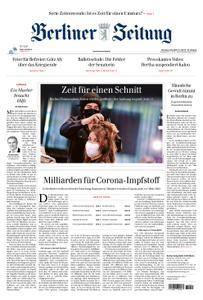 Berliner Zeitung – 05. Mai 2020
