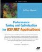 A collection of books about ASP.NET (3 of 5)