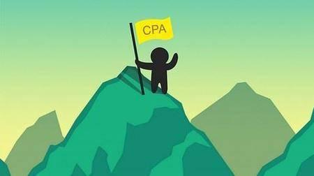 CPA Marketing A-Z: CPA Secret Formulas Revealed