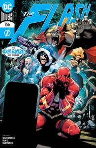 The Flash 756 (2020) (Digital) (Zone-Empire