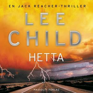 «Hetta» by Lee Child
