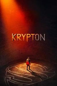 Krypton S01E10