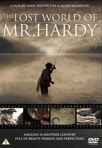 The Lost World of Mr. Hardy (2008)