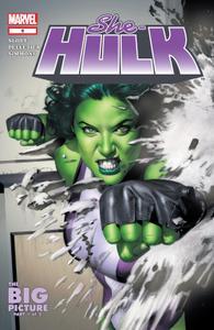 She-Hulk 005 2004 digital