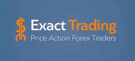 Exact Trading - Price Action Forex Traders