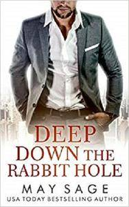 Deep Down the Rabbit Hole (Kings of the Tower) (Volume 2)