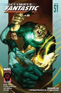 Ultimate Fantastic Four 051 (2008) (Digital) (Shadowcat-Empire