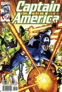 Captain America V3 039 2001