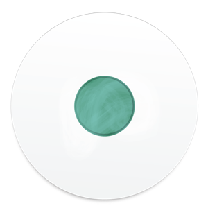 Vanilla Pro 1.1.3 macOS