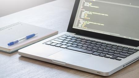 Beat the Codility Coding Interview in Python