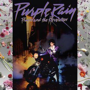 Prince - Purple Rain Deluxe (Expanded Edition) (1984/2017)