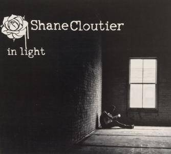Shane Cloutier - In Light (2018)