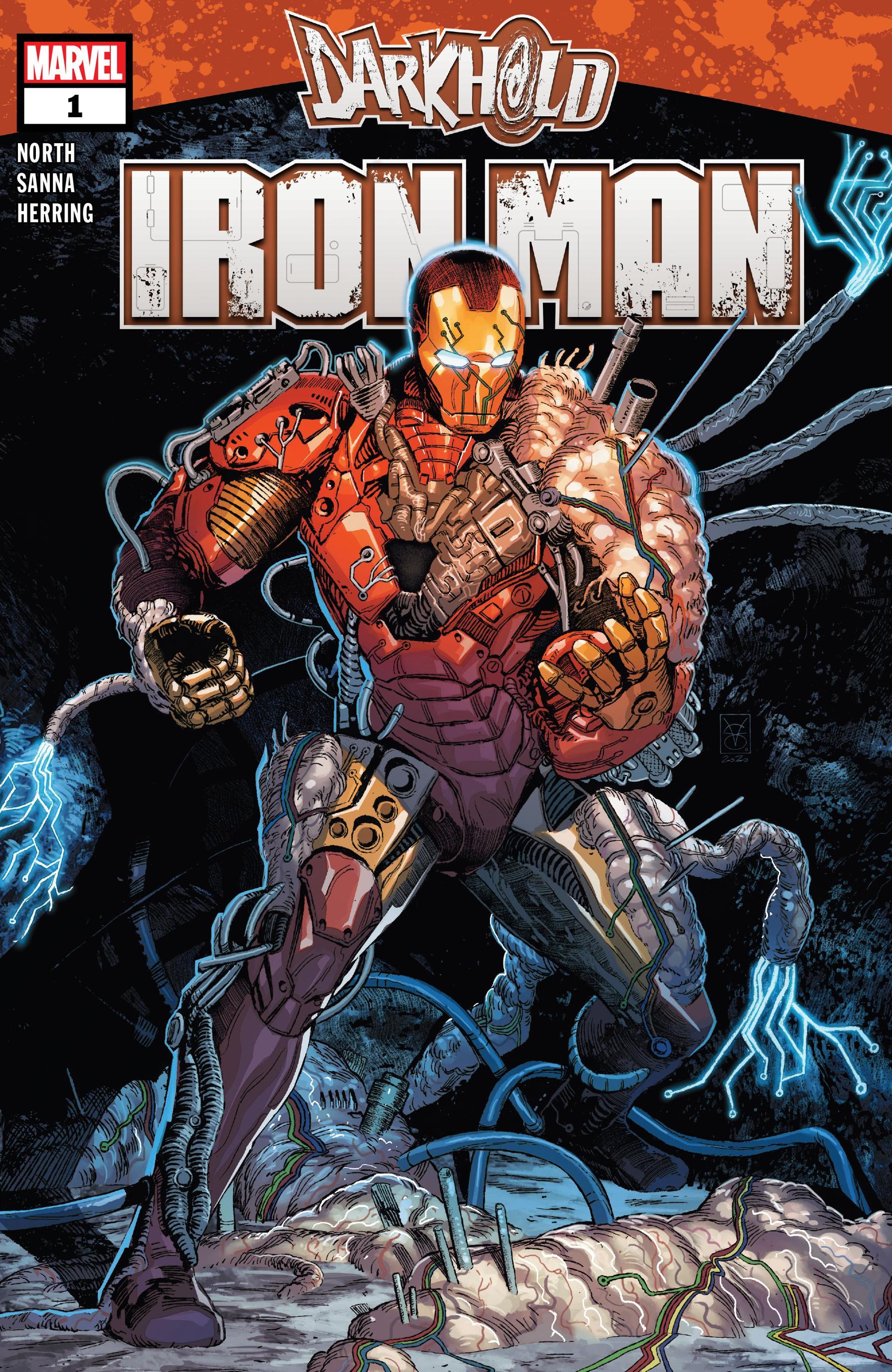 The Darkhold - Iron Man 001 (2021) (Digital) (Zone-Empire