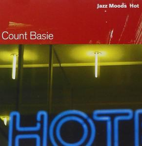 Count Basie - Jazz Moods - Hot [Recorded 1936-1964] (2004)