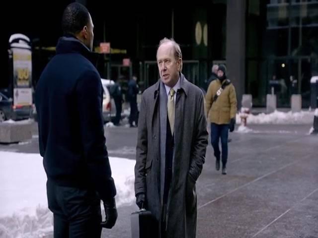 Empire S04E15