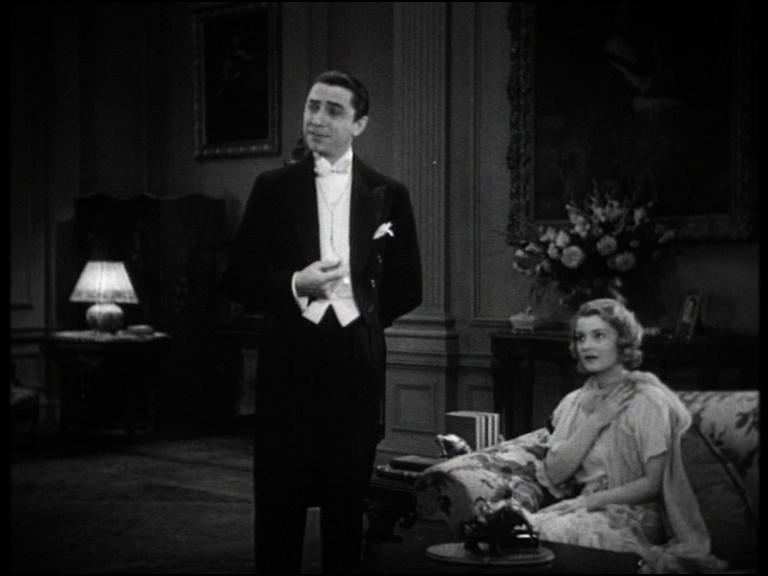 Dracula (1931) [ReUP 2017]