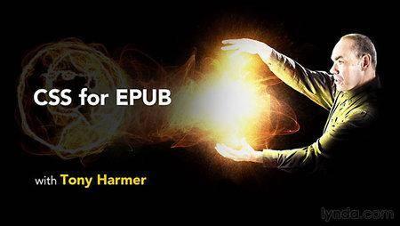 CSS for EPUB [repost]