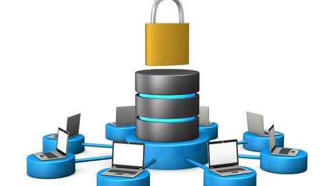 Oracle Database 12c Administration Training Course